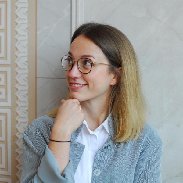 Nina von Schwanenflug