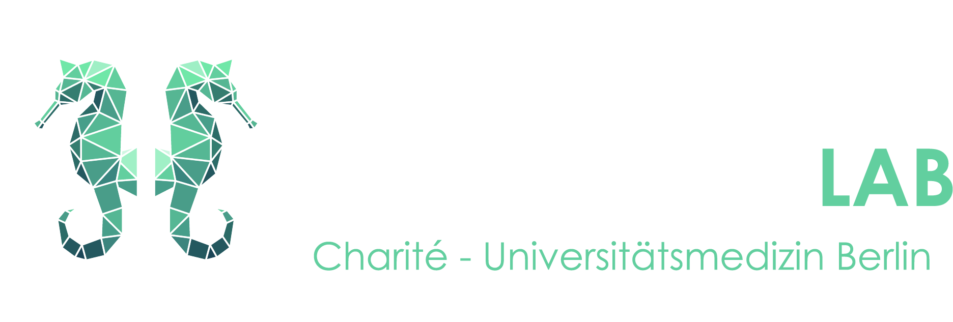 Cognitive Neurology Lab Logo
